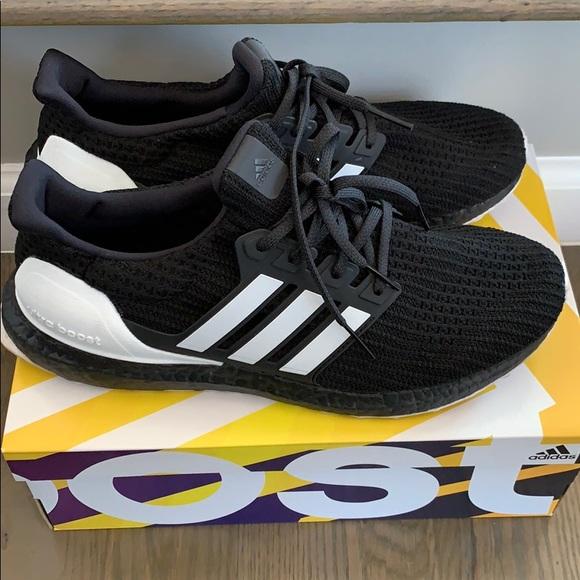 Adidas Ultra Boost Orca in original box